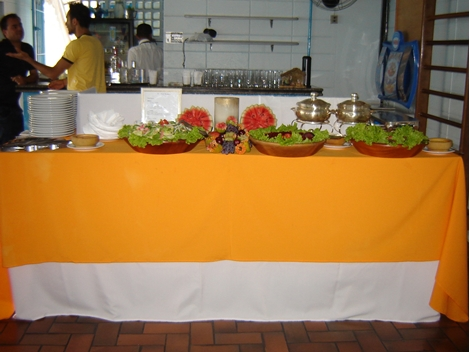 buffet a domicilio no ipiranga