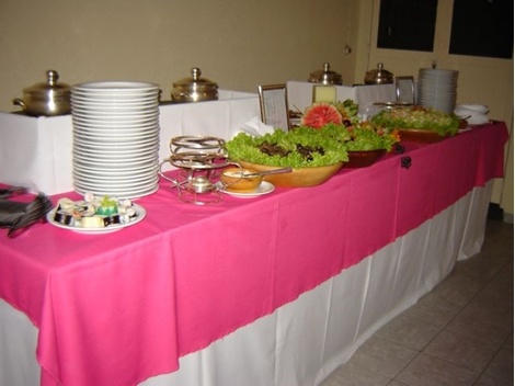 buffet a domicilio no cambuci